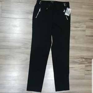 NWT Dynamite Black Pants